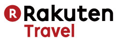 Book now on Rakuten Travel